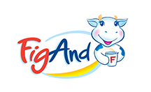 FigAnd