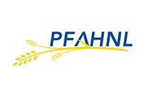 PFAHNL